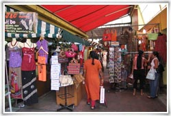 shopping in ahmedabad ahmedabad shopping where to shop in